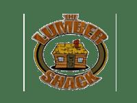 The Lumber Shack