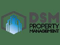 Des Moines Property Management