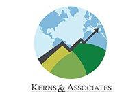 Kerns & Associates