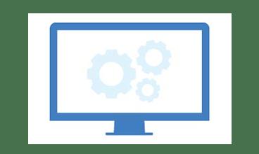 iowa web design & IT services
