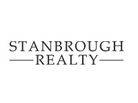 Stanbrough Realty - Des Moines Property Management