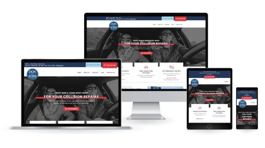 img don sons responsive
