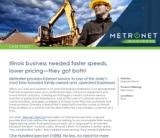 MetroNet Case Study Thumbnail
